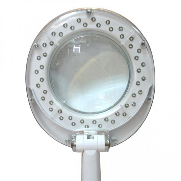 Table De Led Loupe Esthetique Offset Lampe À rCxBWode